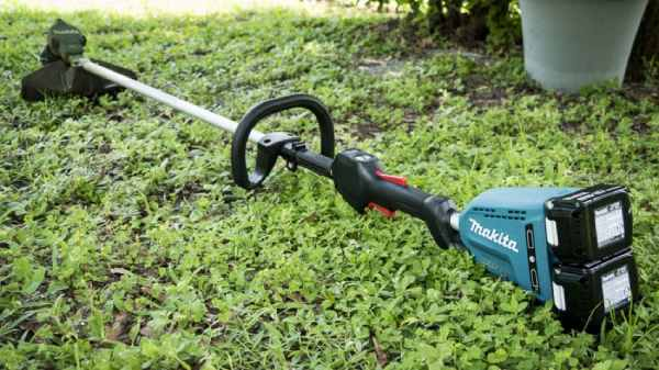 Makito Best String Trimmers