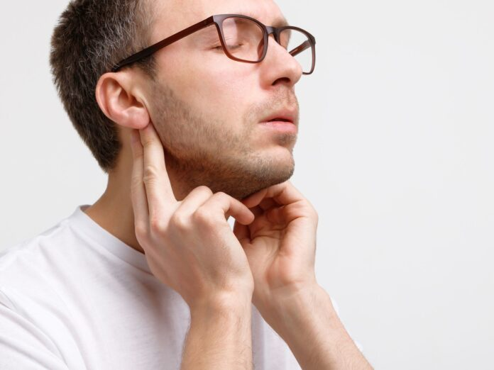 At-the-point-when-Swollen-Lymph-Nodes-Are-a-Sign-of-HIV